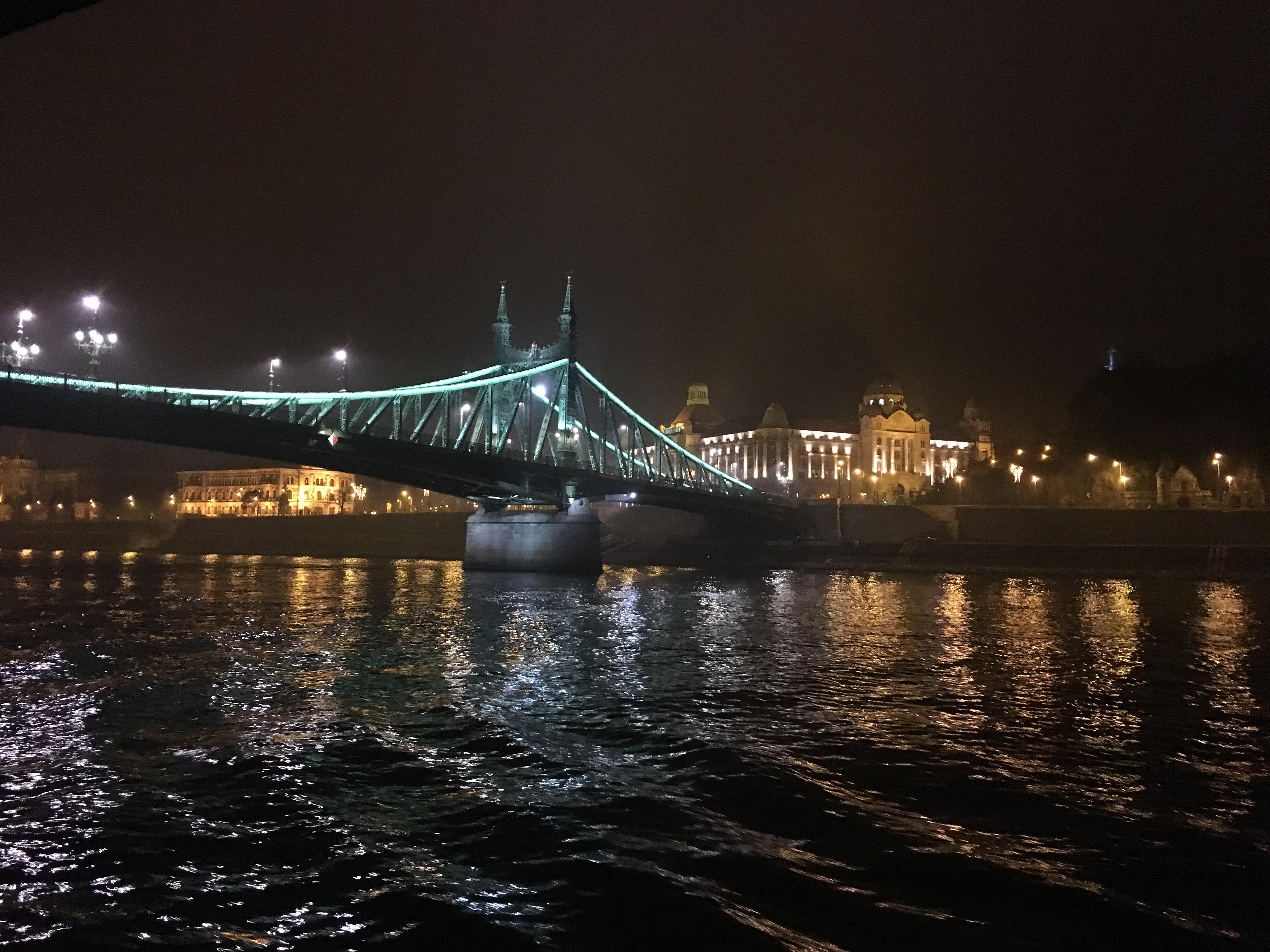 Міст Свободи
